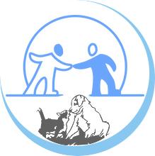logo_mediateur