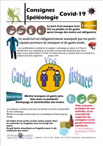panneau-consignes_speleo